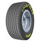 Sprint G-16 Tires